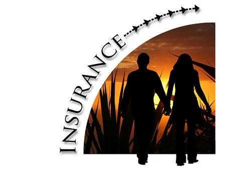 Insurance Family Pair Forward Warranty Hap