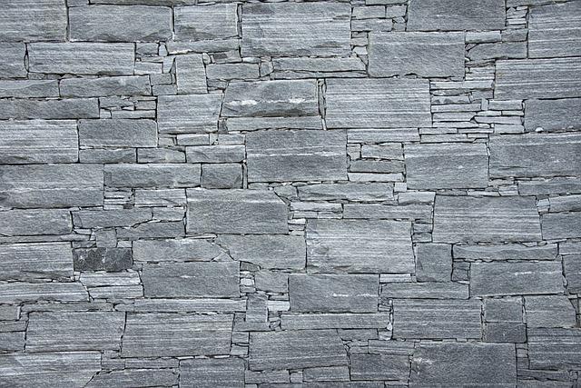 Wall Stone Stones 183 Free Photo On Pixabay