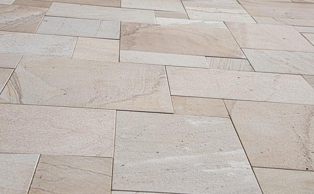 Free photo tiles stone floor ground stones free - Azulejos de suelo ...