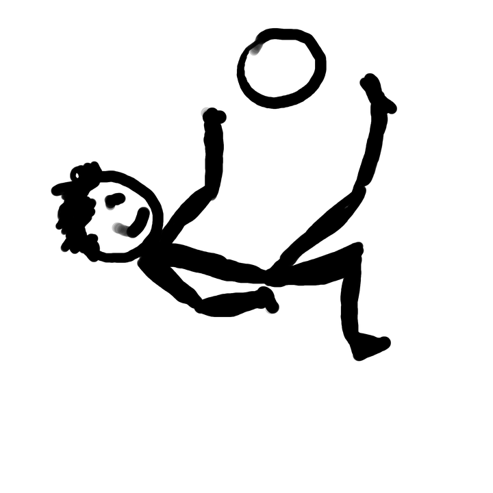Gol Chili Dimainkan Manusia Kue Gambar Gratis Di Pixabay