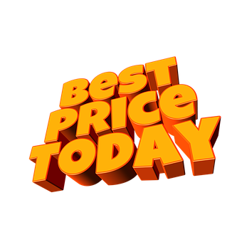 Bargain, Award, Best, Buy, Access