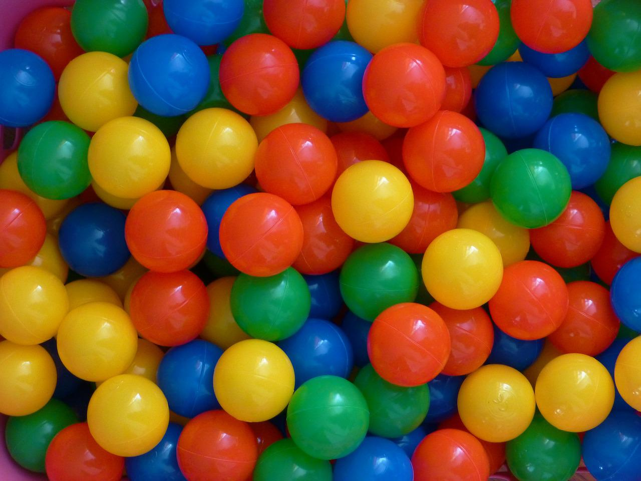 клуба лестер, фото с пластиковыми шариками в внешнем виде