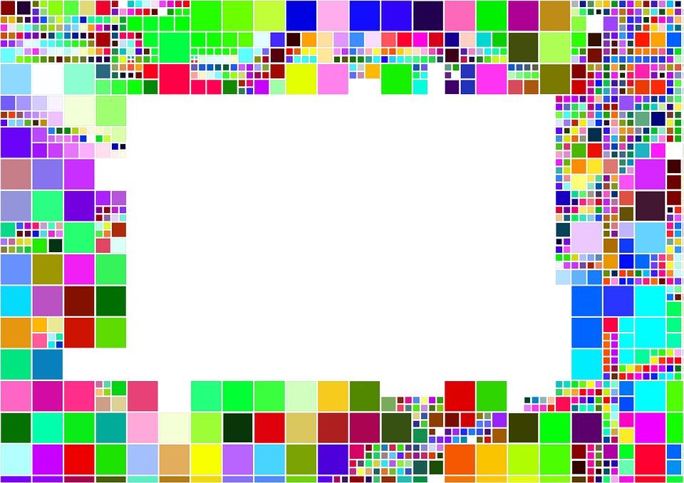 Farbigen Rahmen Bilder · Pixabay · Kostenlose Bilder herunterladen