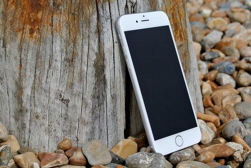 Iphone 6, Apple, Ios, Iphone, Ios 8