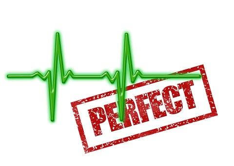 Pemeriksaan Kesehatan Ideal