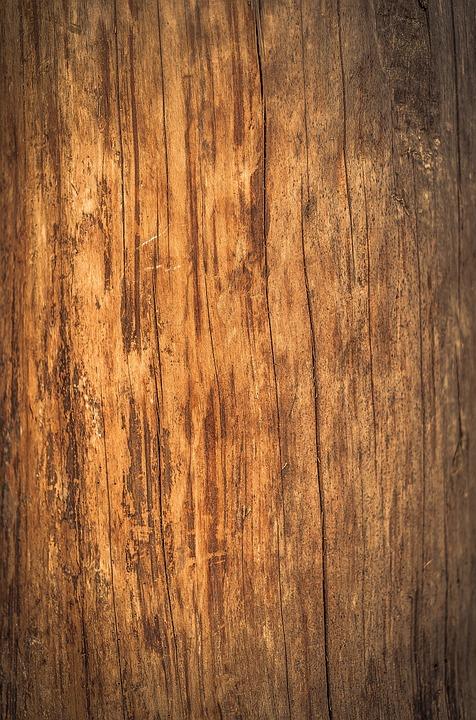 Wood Old Board · Free photo on Pixabay  Wood Old Board ...