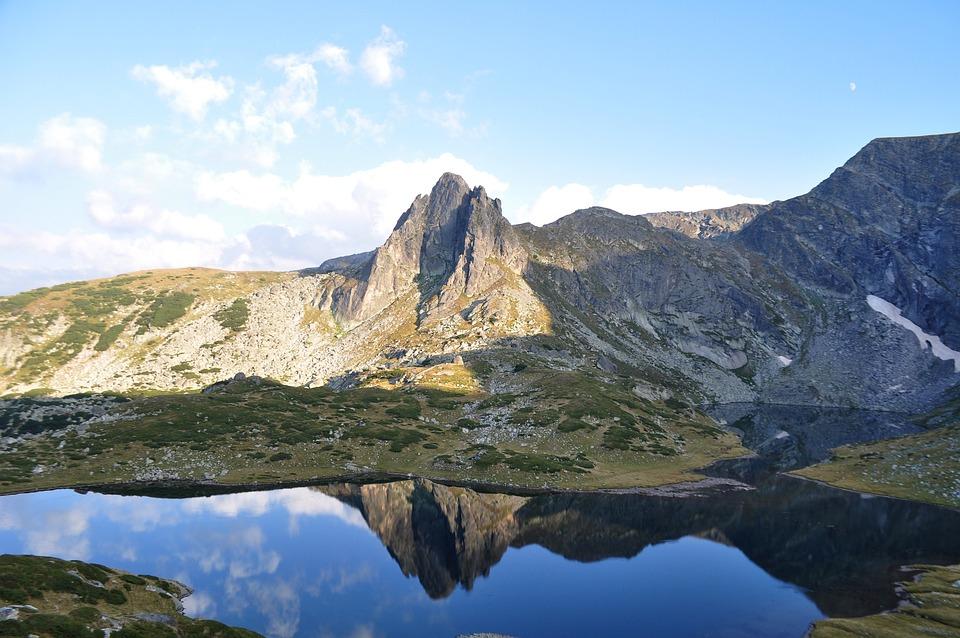 Bulgarien (Pixabay)