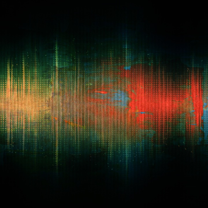 sonic wave modern audio 183 free image on pixabay