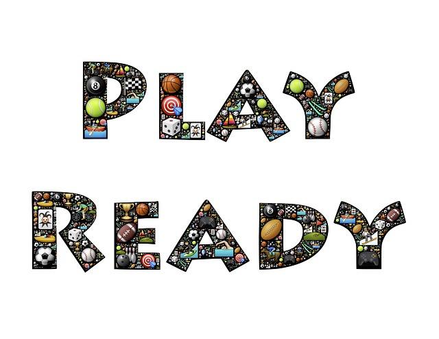 play spiele kostenlos