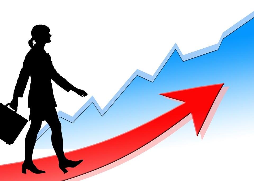 Какое влияние оказывает внимательность на мотивацию работника