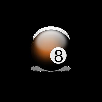 billiard-ball-462078__340.jpg