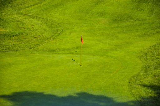 gmbh aktien kaufen jw handelssysteme gesellschaft jetzt kaufen Golfsport gesellschaften gesellschaft kaufen was beachten