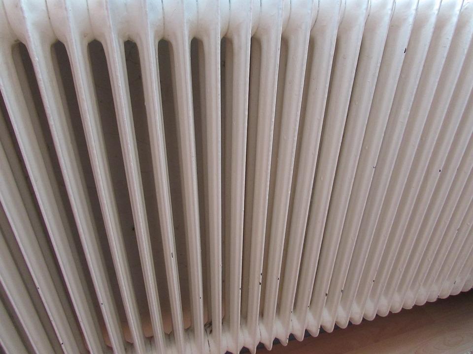 Choses à savoir sur le radiateur électrique à accumulation
