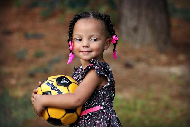 Free Photo Child, Girl, Young, Happy, Smiling - Free Image On Pixabay - 463560-6068