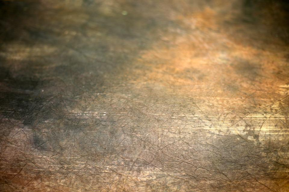 Free Photo: Wood, Texture, Background, Floor