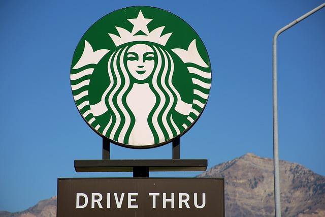 Caf Ef Bf Bd Grains Starbucks