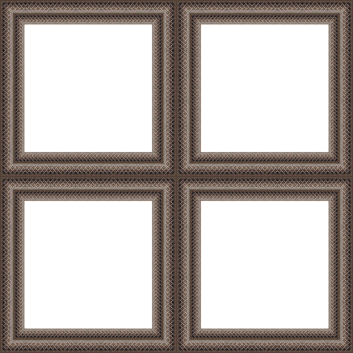 Rahmen Quadrat Grenze · Kostenloses Bild auf Pixabay