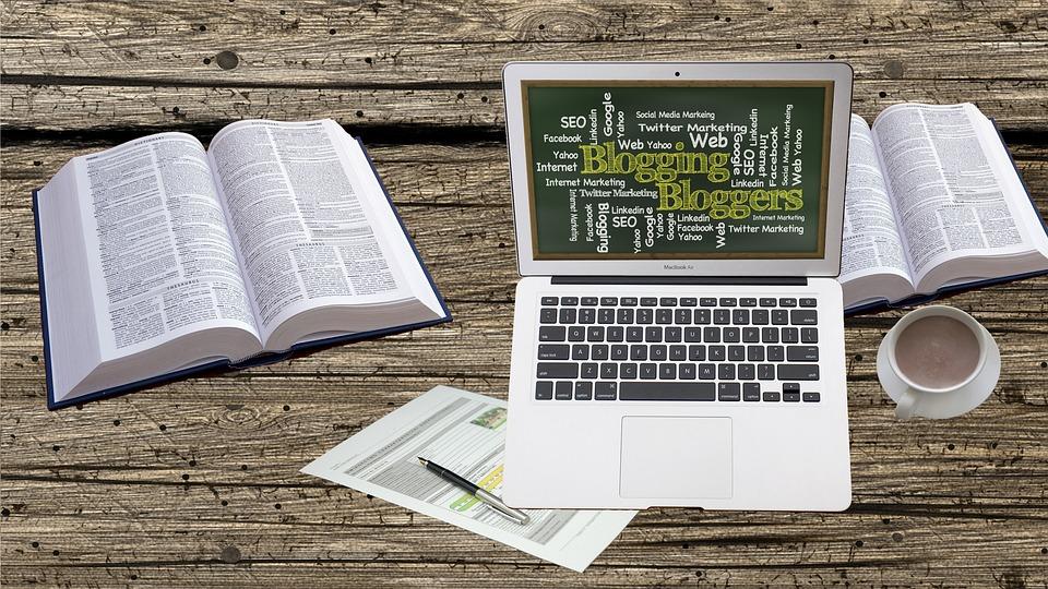 Программы и сервисы для копирайтеров грамотность уникальность ключевые слова