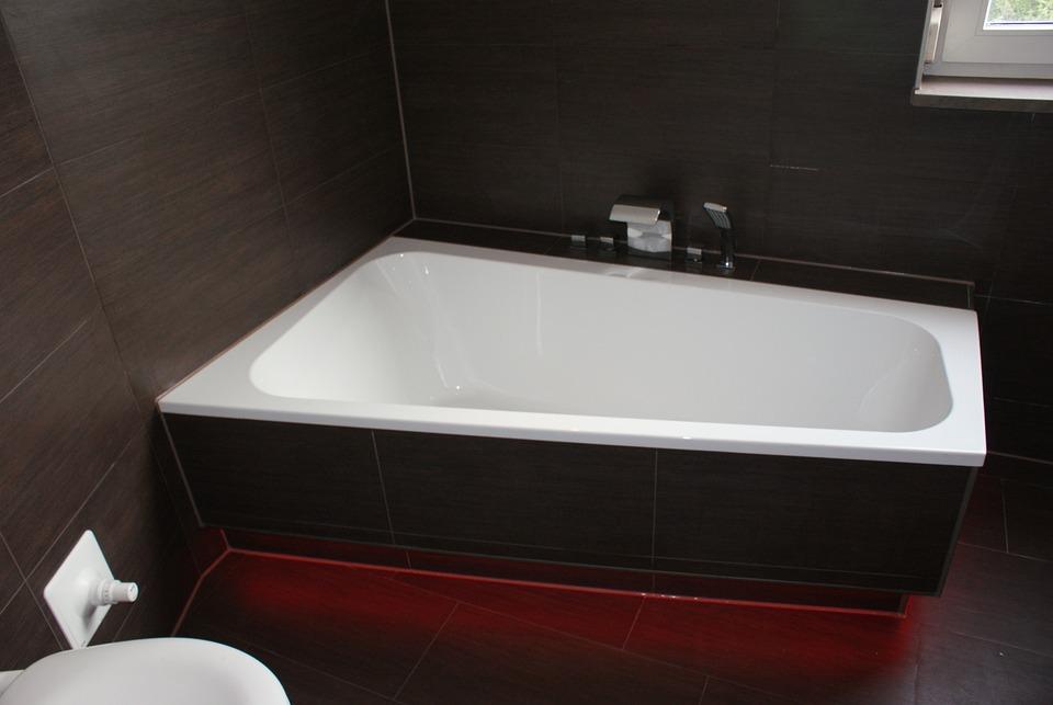 Led Verlichting Badkamer : Slechte bad led verlichting · gratis foto op pixabay