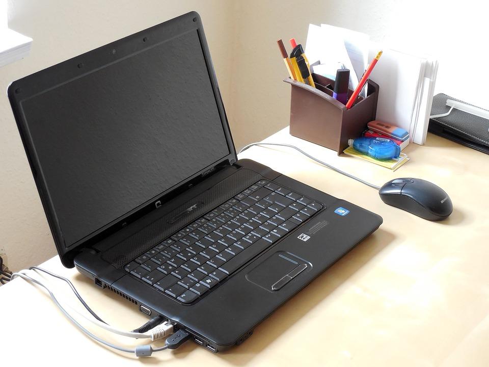 SSDが遅い原因と対策|WINDOWS10/4K・読み込みが遅い