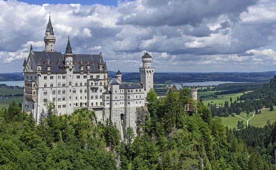 castle images pixabay download free pictures