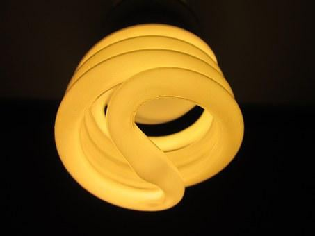 Light, Bulb - Free images on Pixabay:The Light Bulb, Fluorescent, Light,Lighting