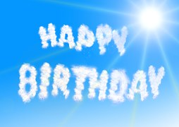 happy birthday images with name, birthday images,brother,dad,family, father,friends,friendship,happy birthday,love,mom,mother,sister,birthday wishes,