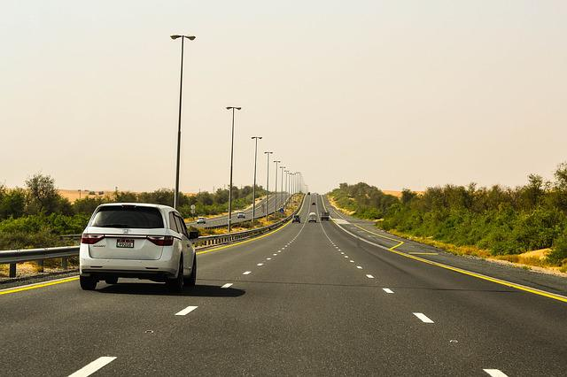 The articles you should not miss if you planning for driving license in Dubai