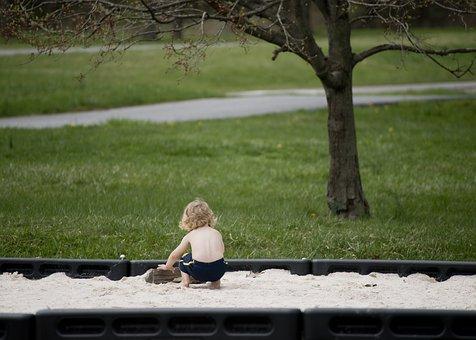 孩子总是赖床, 4种方法轻松解决, 让你不再头疼