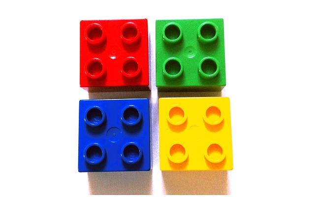 lego logo windows  u00b7 free photo on pixabay