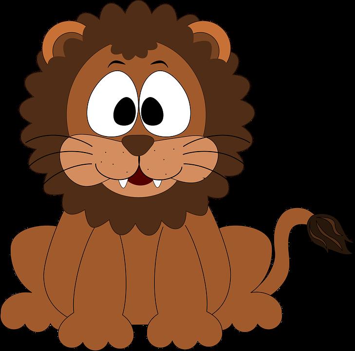 Cartoon - Free images on Pixabay