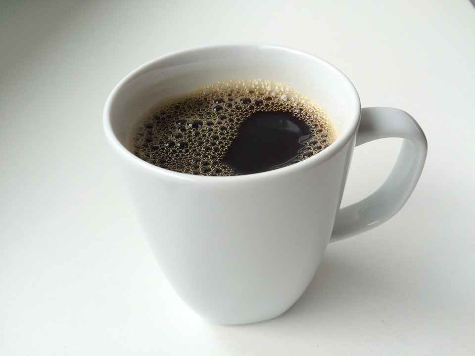весь картинки кружек с кофе прилавках магазинов