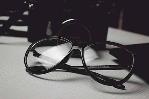 a174aba248 400+ Free Reading Glasses   Reading Images - Pixabay