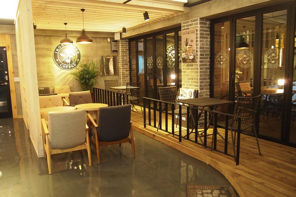 무료 사진: 카페, 인테리어, 레스토랑 - Pixabay의 무료 이미지 - 472656