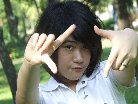 Эротическое фото азиатских девочек бесплатно фото 194-385