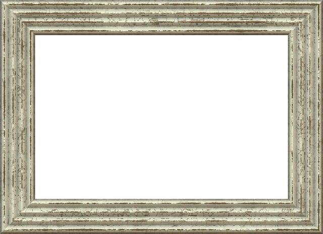 rahmen bilderrahmen umrandung kostenloses bild auf pixabay. Black Bedroom Furniture Sets. Home Design Ideas