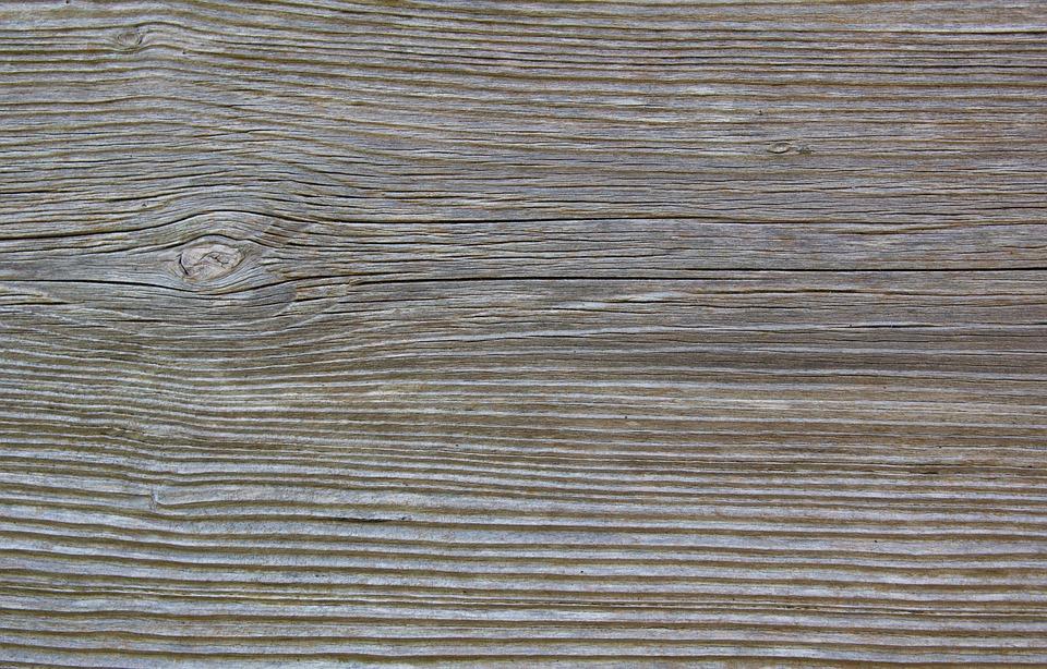 Holz Struktur holz struktur brett kostenloses foto auf pixabay
