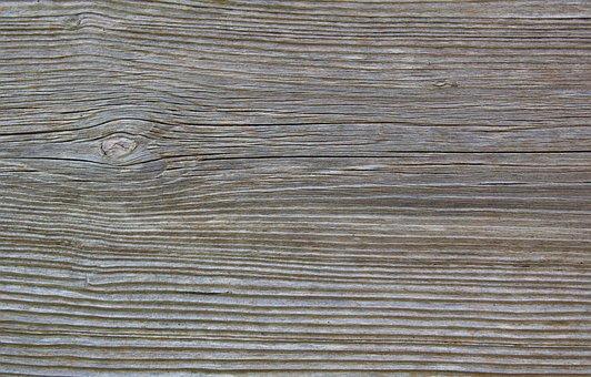 Holz Struktur astloch bilder pixabay kostenlose bilder herunterladen
