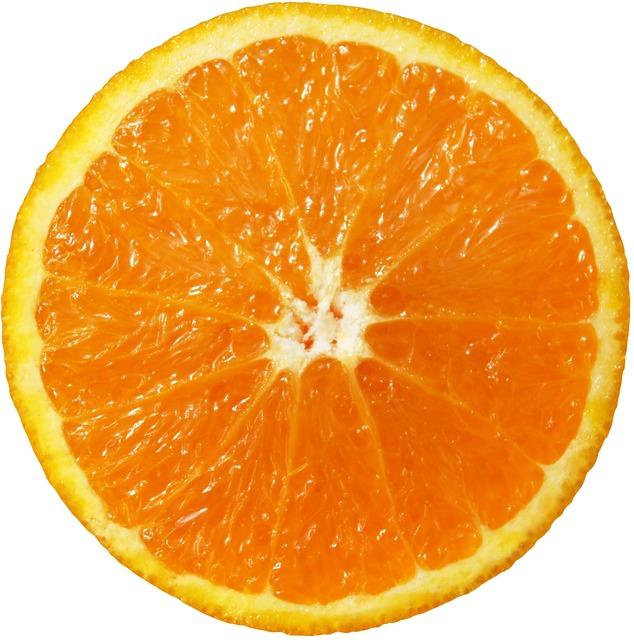 Orange Slice Juice 183 Free Photo On Pixabay