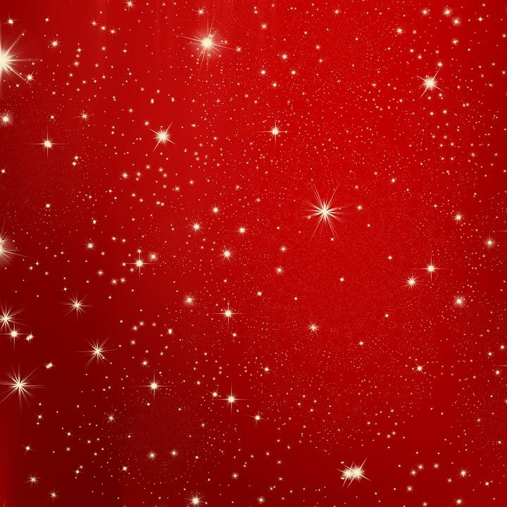 illustration gratuite star no l rouge blanc la neige image gratuite sur pixabay 474864. Black Bedroom Furniture Sets. Home Design Ideas