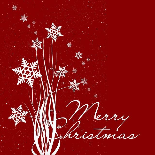 Free illustration christmas card christmas red free for Xmas bilder kostenlos