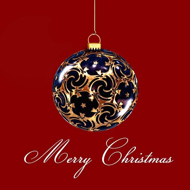 Expensive Christmas Ornaments.Christmas Ornament Free Image On Pixabay