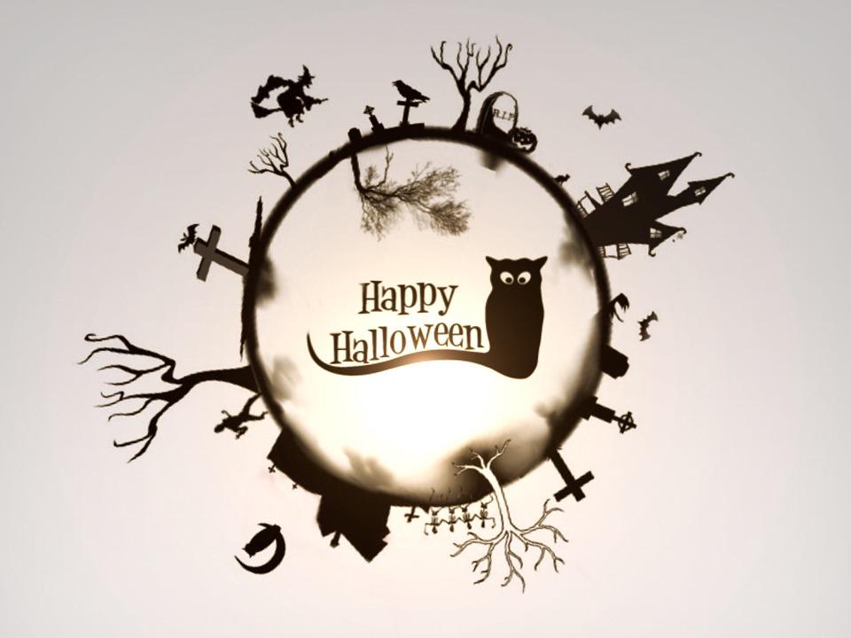 Halloween Hexe Katze · Kostenloses Bild auf Pixabay