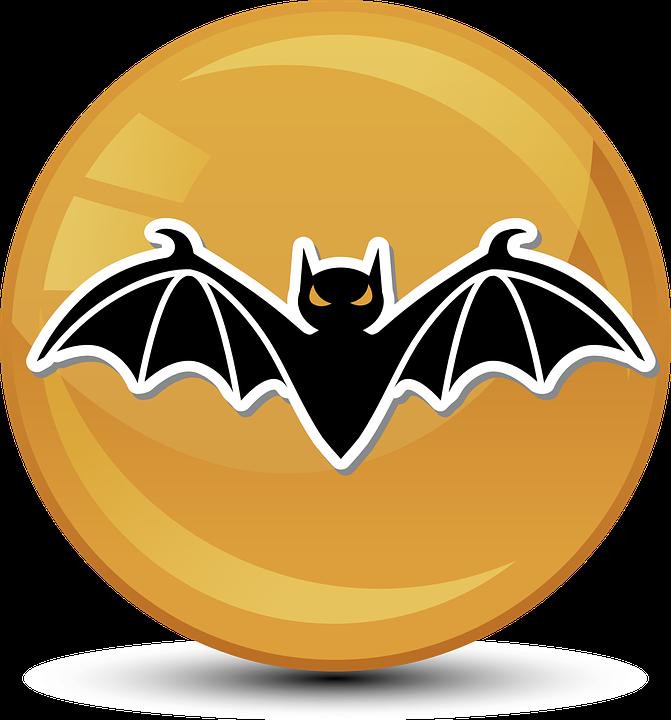 Batman Bilder · Pixabay · Kostenlose Bilder herunterladen