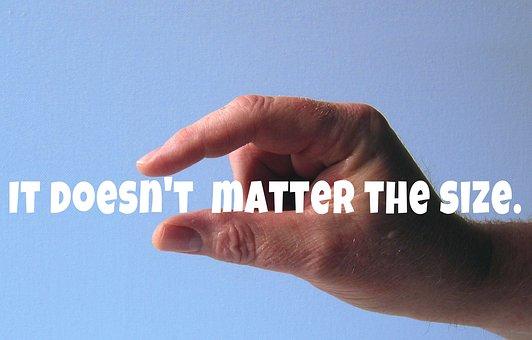 手, 指, 距離, と言って, ディメンション, 当てつけ, スプレッド, 拡張