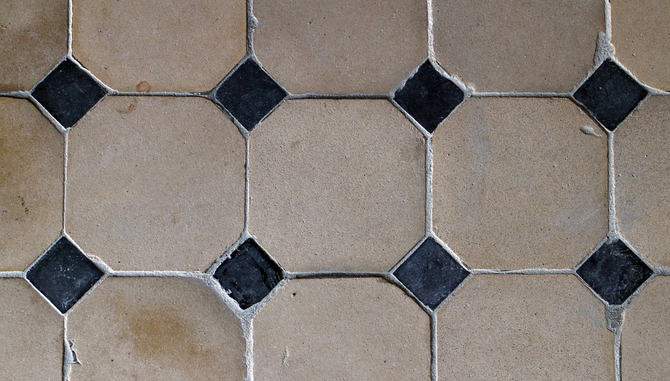 Piastrelle da pavimento pietre · foto gratis su pixabay