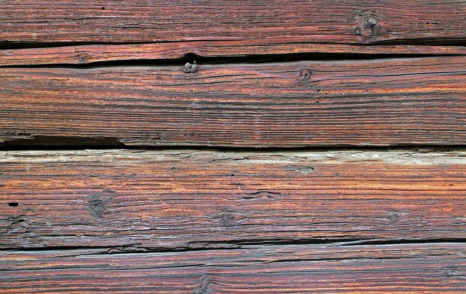 Holz Diele Brett Kostenloses Foto Auf Pixabay