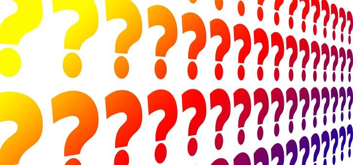 質問, 疑問符, 文字, 要求, 問題, タスク, パズル, 難易度, シンボル