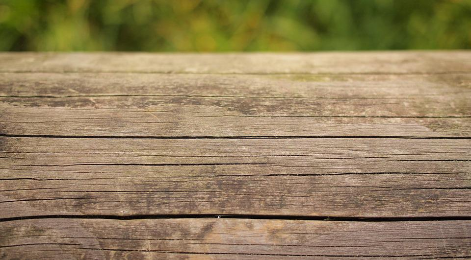 Free photo Wood, Brown, Natural, Wooden, Old  Free Image