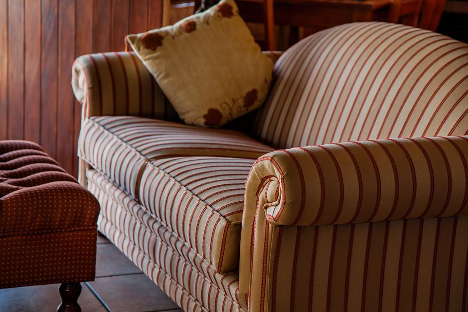 couch sofa settee free photo on pixabay